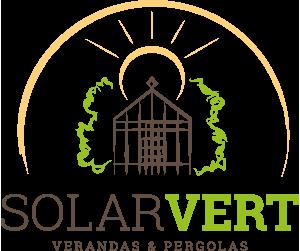 Solarvert